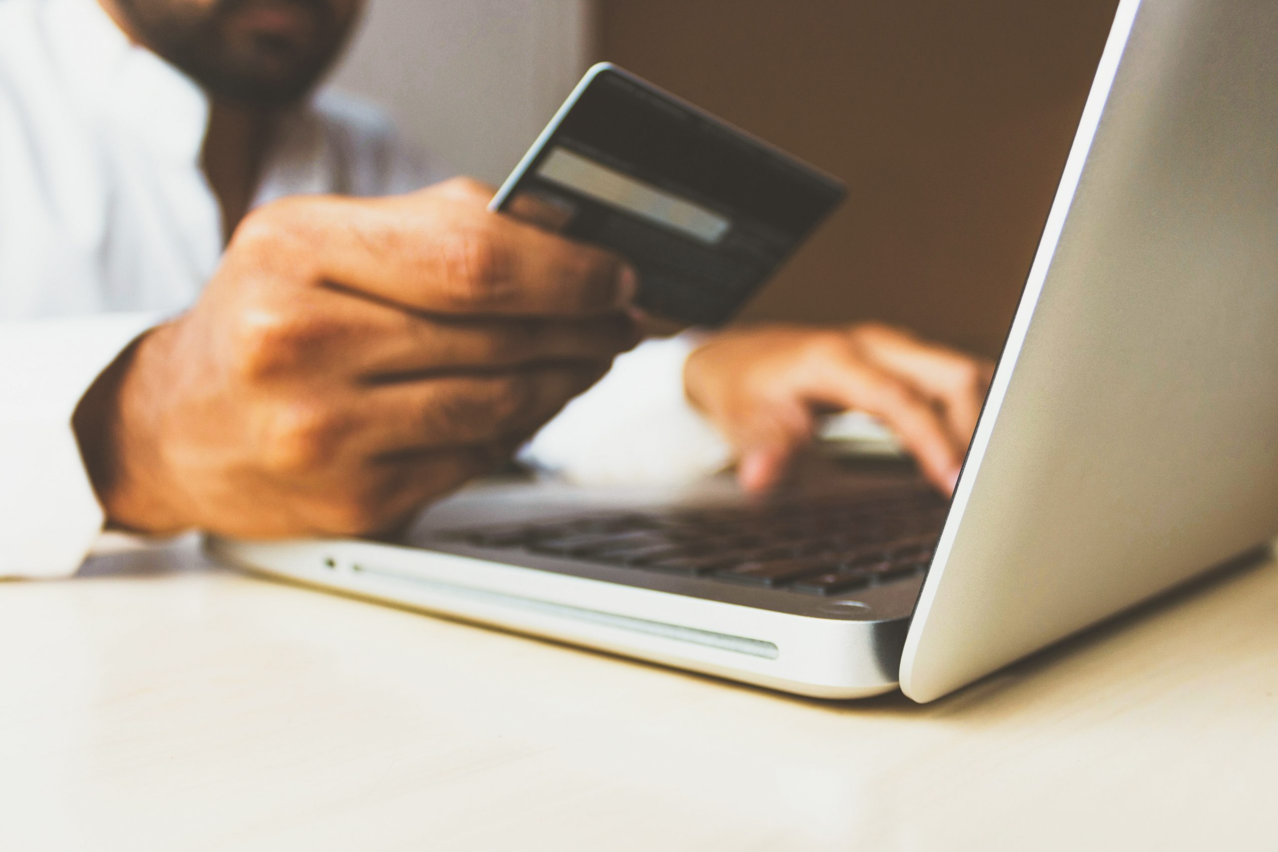 Protecting your ecommerce business against a Defective Product Liability Claim